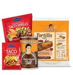 Mexicaanse Keuken uit Belgie