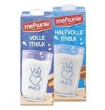 Melk uit Nederland