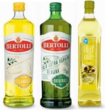 Oil and Vinegar from Holland