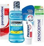 Oral Care from Holland