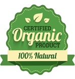Organic and Ethical from Belgium