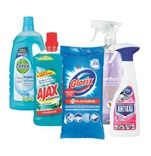 Other Cleaning Products from Holland