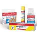 Pharmacy from Belgium