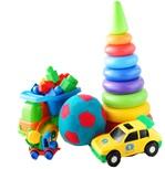 Toys from Belgium