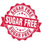 Suikervrije Producten uit Nederland