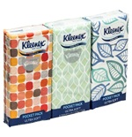 Tissues from Holland