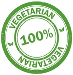 Vegetarian Products from Belgium