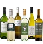 Wijn uit Belgie
