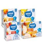 Verse Yoghurt uit Belgie