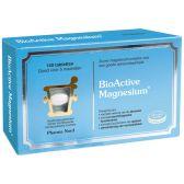 Bio Nord Organic active magnesium tabs