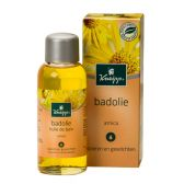 Kneipp Arnica muscles and joints bath oil