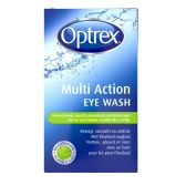 Optrex Fresh eye shower