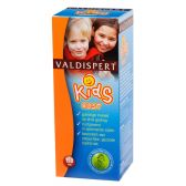 Valdispert Kids rust