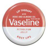 Vaseline Rosy lips lipbalm