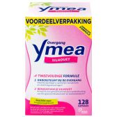 Ymea Silhouet menopause caps family pack