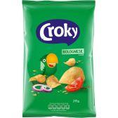 Croky Bolognesa crisps large