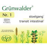 Grunwalder N1