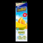 Coolbest Mango sap dream