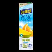 Coolbest Mango dream juice 70/30
