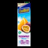 Coolbest Passionfruit heaven juice