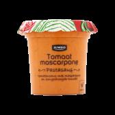 Jumbo Tomaat mascarpone pastasaus (alleen beschikbaar binnen Europa)