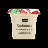 Jumbo Carbonara pastasaus (alleen beschikbaar binnen Europa)