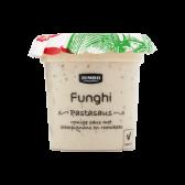 Jumbo Funghi pastasaus (alleen beschikbaar binnen Europa)