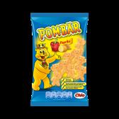 Chio Pom-bar paprika