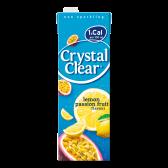 Crystal Clear Citroen en passievruchten groot
