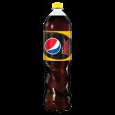 Pepsi Max cola lemon large
