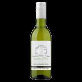 Jumbo Cote de Gascogne dry and fresh white wine small