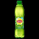 Lipton Ice tea green original fresh