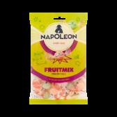 Napoleon Fruit mix
