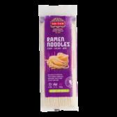 Go-Tan Ramen noodles