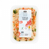 Jumbo Vegan nasi (only available within Europe)
