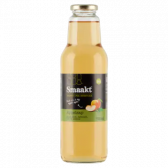 Smaakt Organic apple juice