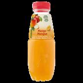 Appelsientje Mango juice small