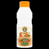 Oliehoorn Frikan sauce