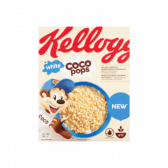 Kellogg's Witte coco pops ontbijtgranen
