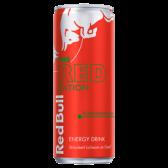 Red Bull Watermeloen energie drank