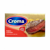 Croma Baking and frying