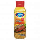 Croma Baking and frying liquid