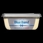 Blue Band Roomboter en zeezout