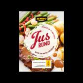 Jumbo Beef juice
