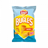 Lays Bugles natural crisps party pack
