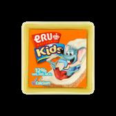 Eru Kids cheese spread