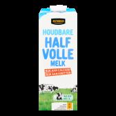Jumbo Houdbare halfvolle melk