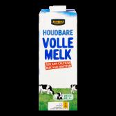 Jumbo Houdbare volle melk