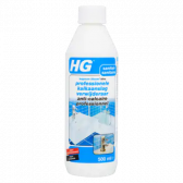 HG Hagesen blue professional scale remover