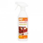 HG Extra strong carpet and coating stain spray
